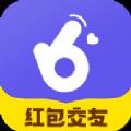 划宝红包版app