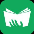 悦看免费小说app