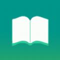 书痴app软件下载 v1.2.1