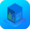 私域流量大学app官方下载 v1.0.0