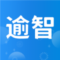 逾智教育官方app下载 v3.0.8