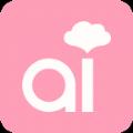 爱维宝贝2021家长版app下载安装 v6.4.14