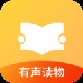 宝宝故事启蒙屋app手机版下载 v1.0