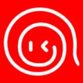 贝壳养育app手机最新版下载 v0.1.0