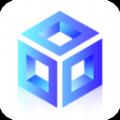 Wegame无邪盒子官方最新版 v1.0