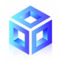 黑侠APKBUG检测游戏定制app盒子 v1.2.0