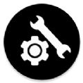 pupgtool画质助手120帧官方下载 v1.8.4