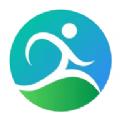 跃动app手机版下载 v1.0.0