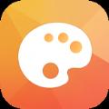 oppo主题工坊app官方版 v1.0