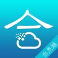 合云校app家长端下载2021 v3.8.7