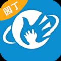 2021掌通家园家长版app免费下载最新版 v6.39.1