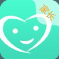 2021掌心宝贝家长版app手机下载安装 v4.6.0