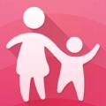 华夏育儿app官方手机版下载 v1.0