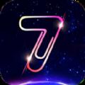 七天壁纸组件精选app最新版 v1.3.1