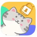 布丁锁屏app安卓最新版 v1.0