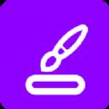小千vivo主题助手测试版官方下载 7.4.0