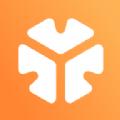 T3出行平台官网版app客户端下载2019最新版 v2.1.22