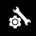 和平精英一键解锁极限画质修改器下载 v1.14.10