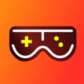 贪玩世界app安卓版 v1.0.2