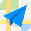 搞笑缺德导航官方2021持续为您导航app免费 v10.35.2.2736