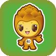国珍健康客app官方最新版安装 v1.0