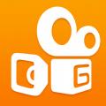 快手变小孩特效软件app下载 v9.8.10.21532