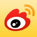 新浪微博雷达叫车打车软件app下载 v11.9.2