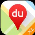 百度地图XL版官网app下载安装 v15.9.0