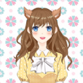 公主动漫头像制作app软件下载 v1.1