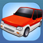 主驾驶ios手机版(Dr Driving) v1.14