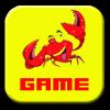 蓝蟹盒子app手机版下载 v2.2.6