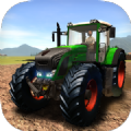模拟农场2015中文版手机版 v1.6