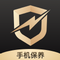 手机保养大师app官方版 v3.8.1