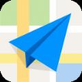 2021高德打车实景上车点app官方手机版下载 v11.01.2.2856