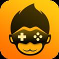 雨林游戏厅APP最新版下载 v4.7.8