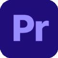 Pr剪辑大师app官方版下载 v1.0