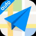 高德地图车机版官网最新版app下载 v11.10.0.2694
