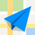 易烊千玺高德地图语音包手机版下载 v11.10.0.2694