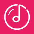 字节跳动飞乐音乐app最新版 v1.0.0
