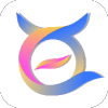 飞旭手游app最新版下载 v2.1