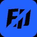 松鼠去水印app手机版下载 v1.0.3