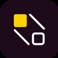 智点音视频格式转换app最新版 v1.0