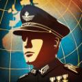 世界征服者4国际版iOS苹果版 v1.2.34