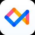 同程旅行网app下载官方手机版 v10.2.0.2