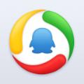 腾讯新闻旧版本下载安装手机app v6.6.20
