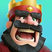 Clash Royale苹果iOS版 v3.6.1