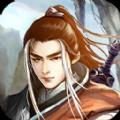 江湖风云录4.59版本更新男剑客最新版 v5.08