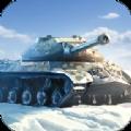 坦克世界闪击战网易汉化iOS苹果版 v6.7.0.103