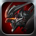 星战风暴正版手游iOS版 v1.00.170517