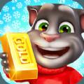 汤姆猫跑酷1.4.3安卓最新版游戏下载安装 v5.3.1.46